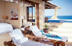 Little Palm Island Resort & Spa, Florida Keys