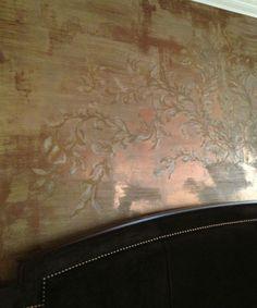 volimea beton mit pr gung volimea marmorputz pinterest pr gung wohnzimmer und wandgestaltung. Black Bedroom Furniture Sets. Home Design Ideas