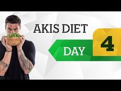 How to lose weight with his super nutritional diet plan while eating souvlaki, pizza and chocolate mousse if you're 90 kg! Begin the day! Nutrition Diet Plan, Keto Diet Plan, Greek Diet, 14 Day Diet, Best Diets To Lose Weight Fast, Thing 1 Thing 2, A Team, Health And Wellness, How To Plan