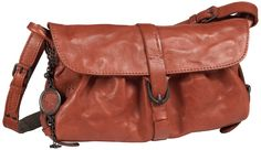 aunts & uncles Mrs. Toffee Tomato - Abendtasche   Clutch