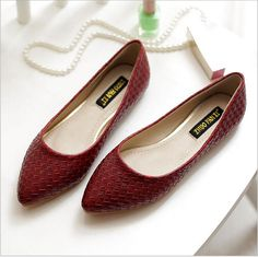 ==>Discount2016 Spring women flat Shoes Summer Casual shoes Pointed Toe flats slip on Women shoes woman Loafers 4 color zapatos mujer2016 Spring women flat Shoes Summer Casual shoes Pointed Toe flats slip on Women shoes woman Loafers 4 color zapatos mujerIt is a quality product...Cleck Hot Deals >>> http://id017946238.cloudns.hopto.me/32701105761.html images