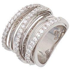 Wedding Rings, Engagement Rings, Cgi, Ebay, Bracelets, Silver, Shopping, Jewelry, Fashion