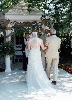 Charlottesville wedding photographer,  Virginia wedding photographer, amelia wedding photographer_0093.jpg