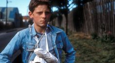 Billy Elliot cumple 17 años desde su estreno y es hora de saber en qué está su protagonista