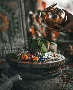 The night of Shiva Shiva Linga, Mahakal Shiva, Shiva Statue, Shiva Art, Lord Shiva Pics, Lord Shiva Hd Images, Lord Ganesha Paintings, Lord Shiva Painting, Lord Shiva Hd Wallpaper