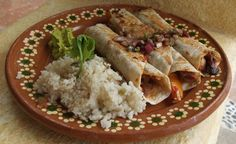 authentic mexican food recipes with pictures | Authentic Mexican Recipes « Authentic Mexican Recipes Blog