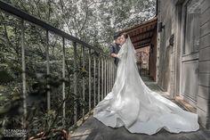 ช่างภาพพรีเวดดิ้ง หาช่างภาพงานแต่งงาน ช่างภาพนิตสาร ช่างภาพมืออาชีพ professinal photography wedding prewedding  line:cityartpat 0834992500