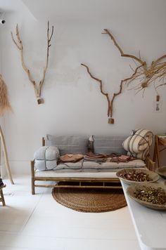 Brennholz lagern ideen wohnzimmer garten  Brennholz-lagern-Funkenschutz-Ideen-Wohnzimmer-gestalten ...