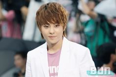 120818 SMTOWN Live Tour in Seoul Opening