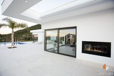 Villa Orfeo