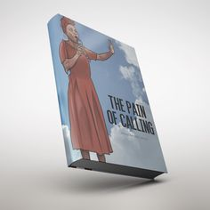 Book Launch Alert 🚨 The Pain of Calling by Katlego Remelda Leboho 28 November 2020, 12:30 PM 58 Glenton Avenue, Clayville East. Do not forget the R230 for a signed copy 😊. Book Launch, November, Forget, Product Launch, Books, November Born, Libros, Book, Book Illustrations