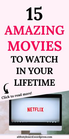 Best Classic Movies, Best Romantic Movies, Classic Horror Movies, The Best Films, Iconic Movies, Top Movies To Watch, Netflix Movies To Watch, Tv Watch, Kid Movies