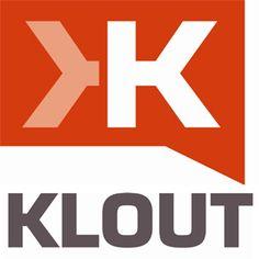 Klout, il fenomeno del momento. Tutto il web ne parla.