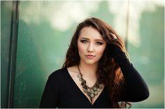 Olivia| Senior Spokesmodel Pictures | Mukilteo, WA|AKP Seniors  Shannon mercil makeup artistry