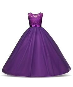 10 Best dresses images  987a2fdedbe4