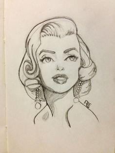 Risultati immagini per drawing