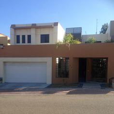 Bonita casa amueblada en renta Cumbres de Juarez