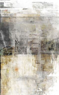 Thomas Prinz :: Circa gallery