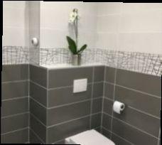 Faience Salle De Bain Brico Depot Corner Bathtub Bathroom Alcove Bathtub