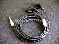 Wholesale prices US $21.38  DIY Yuin 150ohm pk1 earphone OFC silver plated wire  Provide product: Laptop