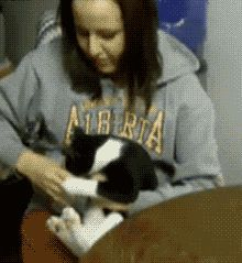 16 Awesome Animated GIFs (9.17.14) | Pleated-Jeans.com