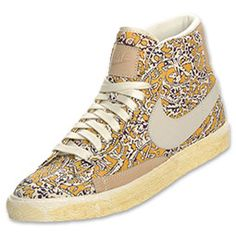 Nike Blazer $99.99