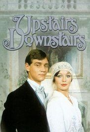 The adventures of those upstairs and downstairs, in its original cast! DVD TV BRITISH UPS