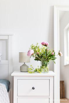 die 28 besten bilder von g stezimmer inspiration. Black Bedroom Furniture Sets. Home Design Ideas
