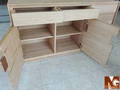 Shelves, Storage, Furniture, Home Decor, Purse Storage, Shelving, Decoration Home, Room Decor
