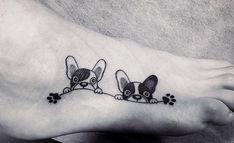 Tatuaje de perros realizado en nuestro centro de Montera de Madrid.    #tattoo #tattoos #tattooed #tattooing #tattooist #tattooart #tattooshop #tattoolife #tattooartist #tattoodesign #tattooedgirls #tattoosketch #tattooideas #tattoooftheday #tattooer #tattoogirl #tattooink #tattoolove #tattootime #tattooflash #tattooedgirl #tattooedmen #tattooaddict#tattoostudio #tattoolover #tattoolovers #tattooedwomen#tattooedlife #tattoostyle #tatuajes #tatuajesmadrid #ink #inktober #inktattoo