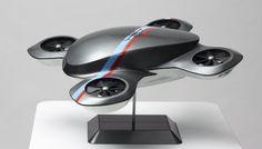 """未来飞行""""物流专员""""+科技库讨论群562..."""