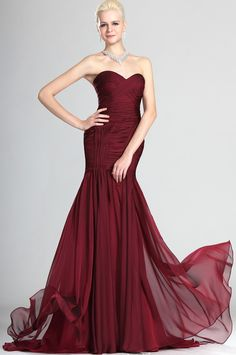 So in love with this dress
