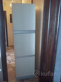 Шкаф кухонный-пенал