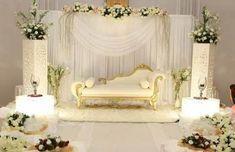 63 Ideas For Wedding Church Ceremony Decorations Receptions #wedding