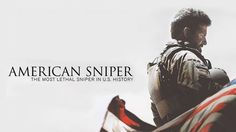 Screening of American Sniper Hotly Contested at UCLA | Truth Revolt