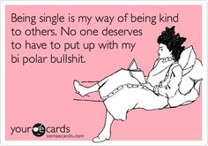 Funny ecards about being single god 56 new Ideas Blunt Cards, Cristian Grey, Fifty Shades Trilogy, Deep, My Tumblr, Fifty Shades Of Grey, Work Humor, E Cards, Someecards