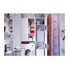 73 besten m bel bilder auf pinterest schuhe arquitetura und bekleidung design. Black Bedroom Furniture Sets. Home Design Ideas
