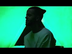 EARNED IT (The Weeknd cover) // Travis Garland // Greenroom - YouTube