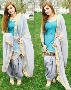 punjabi salwar suit nivetasfashion@gmail.com visit us at https://www.facebook.com/punjabisboutique whatsapp : +917696747289 @nivetas