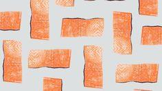 Wat zullen we eens eten vanavond? Iedere dag in de Volkskrant een verrassend recept. Vandaag: vispannetje (hoofdgerecht voor 4 personen).