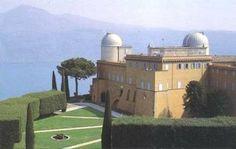 Da residenza dei Papi a polo turistico Castel Gandolfo aprirà ai turisti - Il Messaggero