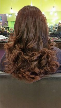 long hair blow dry styles curly blowdry created by one of our trainees curly 3166 | 005122a4515d9a27dd40addea3f62ef7 curly blowdry curls