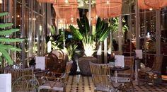 interior restaurante perrachica madrid