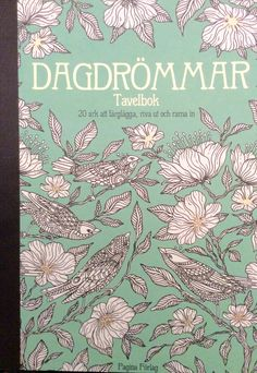 Dagdrommär Artist Edition, Hanna Karlzon, Sweden 🇸🇪 my rating 5