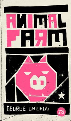 "an analysis of the education on the novel animal farm by george orwell Character analysis of snowball in ""animal farm"" by george orwell essay sample the whole doc is available only for registered users  get access character analysis of snowball in ""animal farm"" by george orwell essay sample  management education novel business war marketing health economics psychology employment poetry customer story communication computer culture organization law school human learning government ethics crime gender literature sociology food finance leadership."