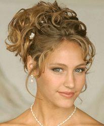Wedding Updos For Medium Length Hair | Wedding Hairstyles For Medium Length Hair are versatile | Scissors Art