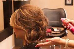 cabelos penteados tumblr - Pesquisa Google