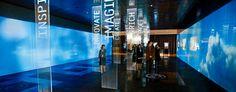 Samsung World Headquarters - hinicetomeetyou
