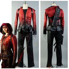 Details about Green Red Arrow Thea Queen Speedy Halloween Cosplay Costume Suit Uniform Outfit - Arrow costumes - Women in Uniform Dc Costumes, Best Group Halloween Costumes, Halloween Cosplay, Costumes For Women, Halloween Customs, Halloween 2018, Halloween Party, Green Arrow Costume, Green Arrow Cosplay