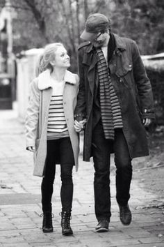 tall guys and short girl